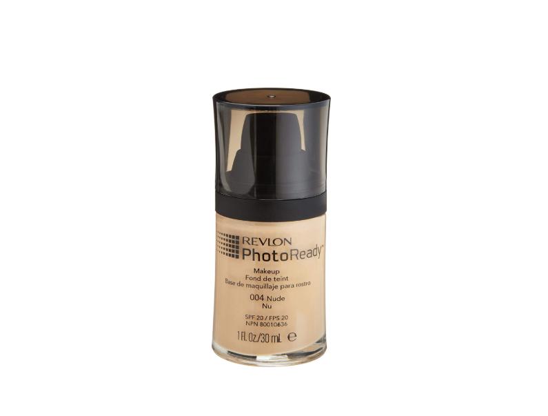 Revlon Photoready Make up Foundation US