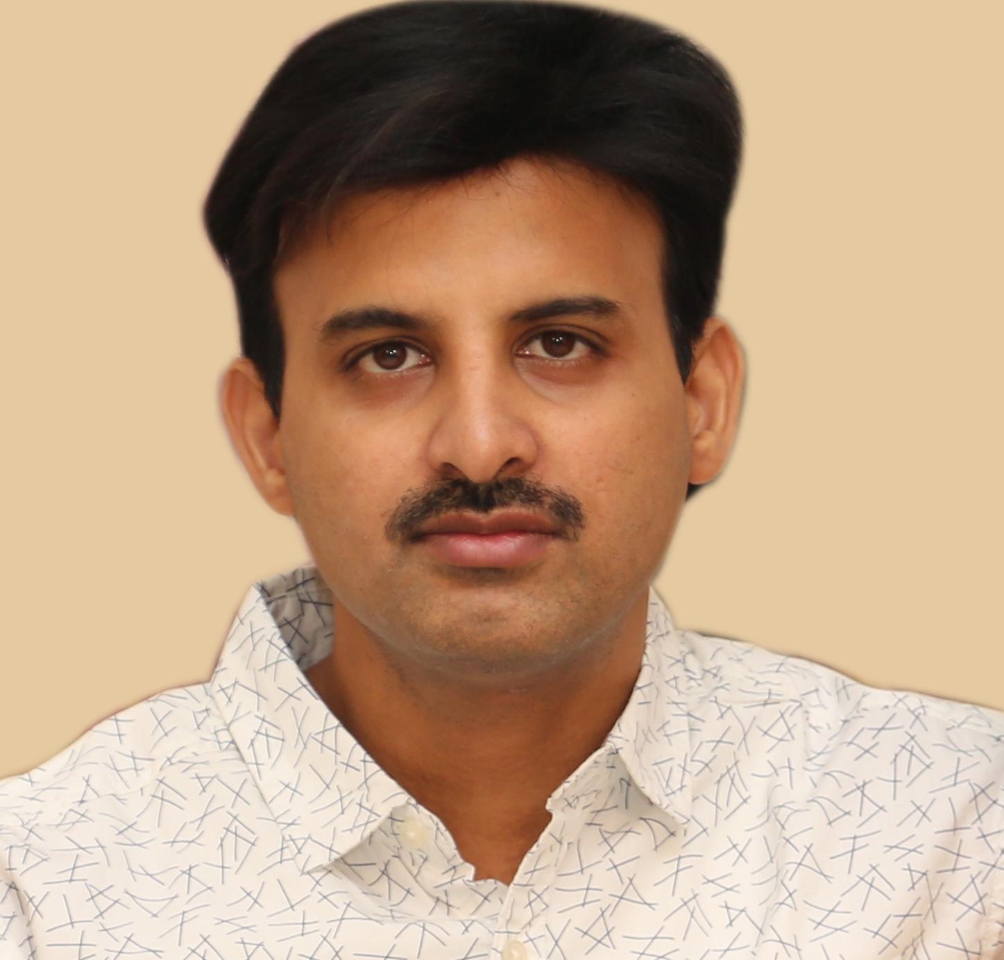Dr Ravi Bariatrics_Ravi (1)