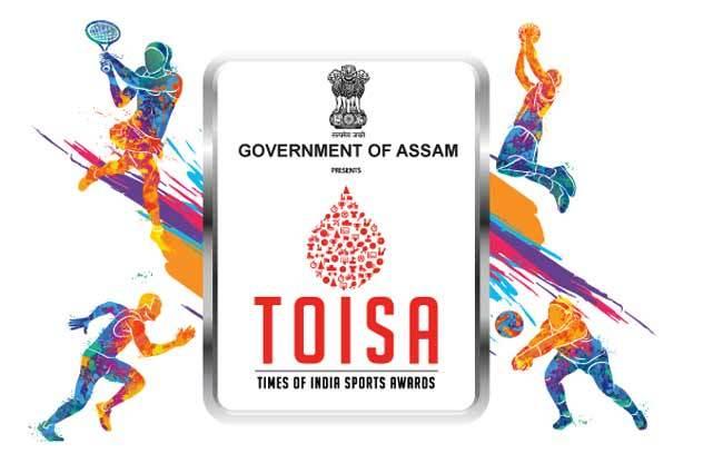 TOISA-ASSAM-LOGO