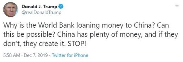 Trump tweet 1 (1)