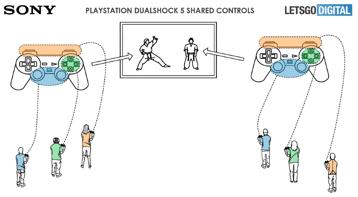 playstation-5-multiplayer1