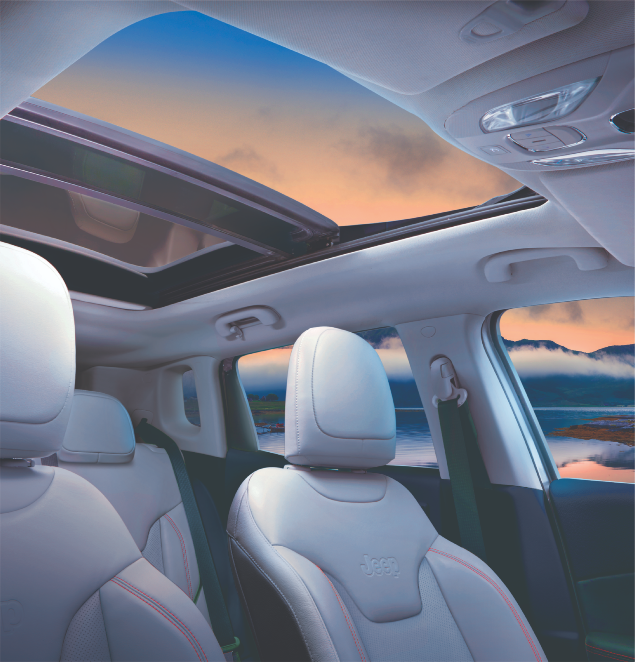 Compass_9AT_Limited_Plus_Sunroof