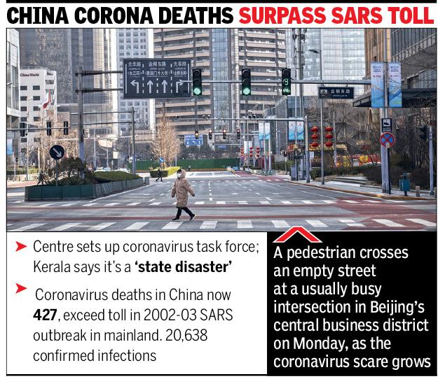 China corona deaths-a (1)