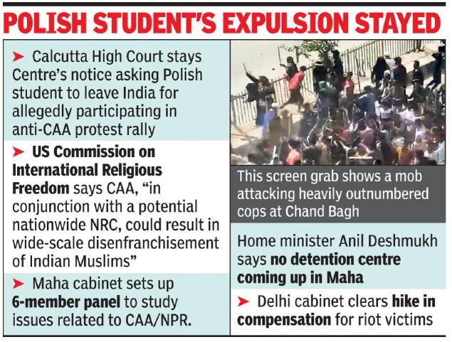 Delhi graphic