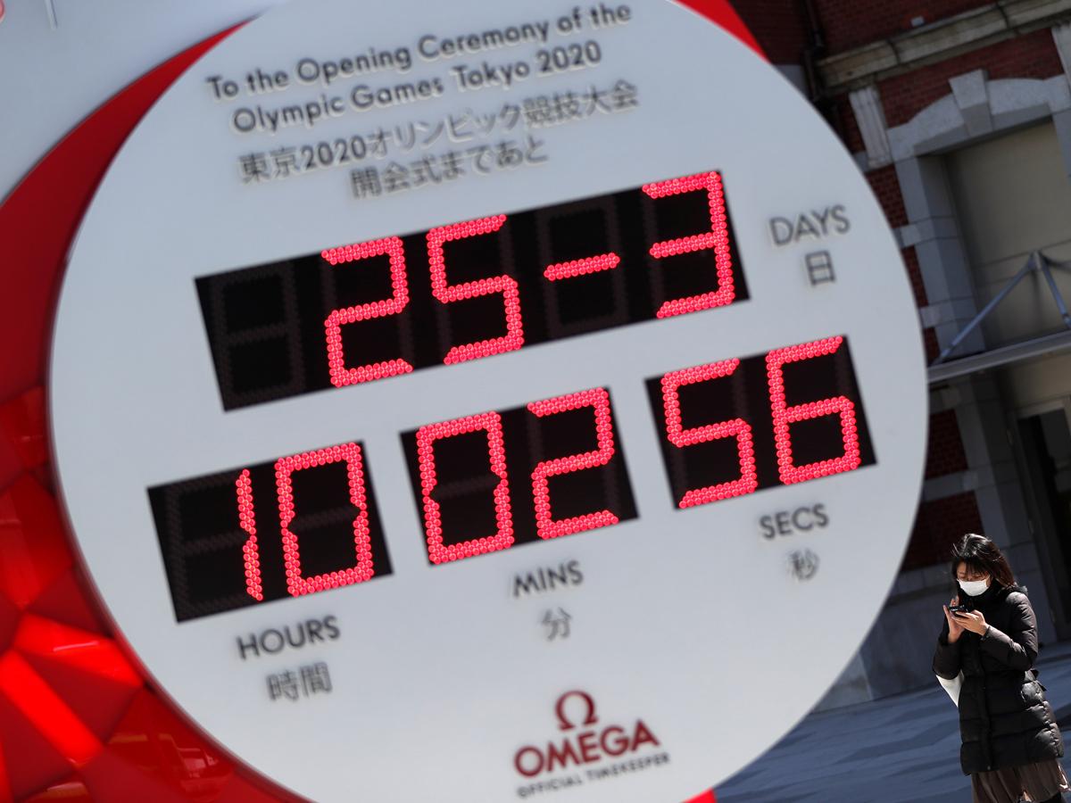 Olympic-clock-Tokyo-reuters