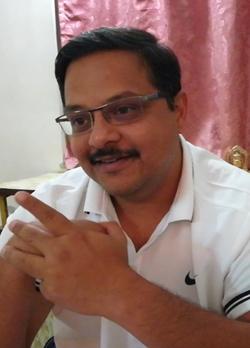 Dr-Swaroop-embed