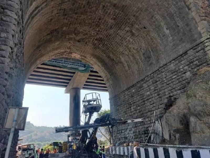 demolish bridge2