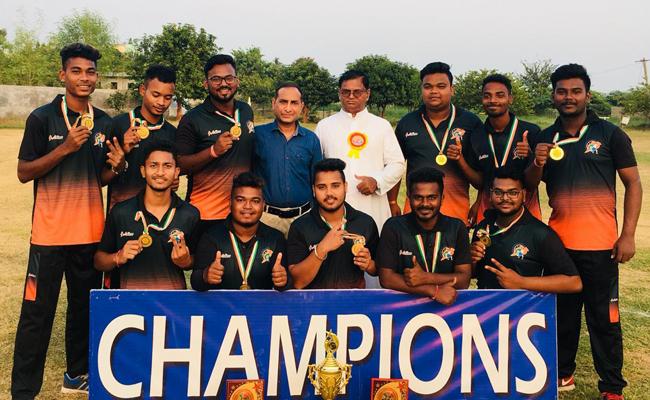 Chandan-Ray-team-2
