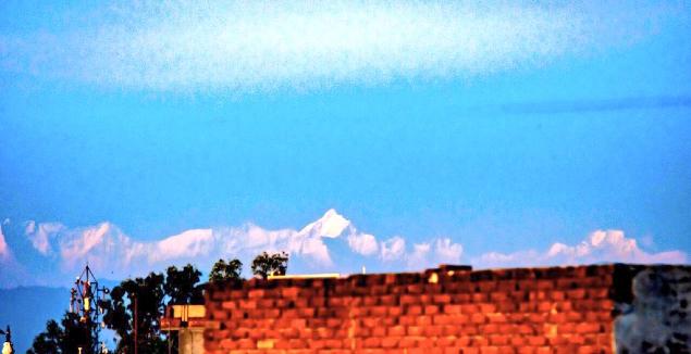 Saharanpur (2)