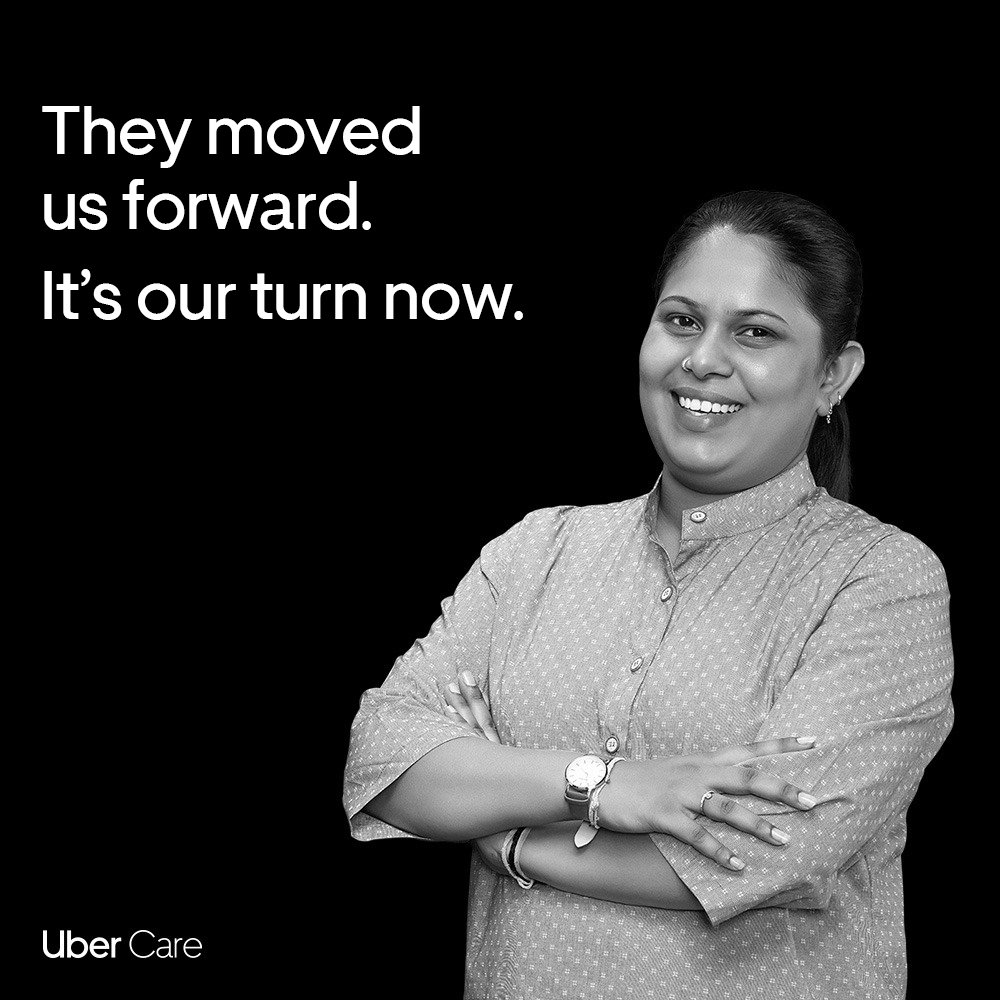 Uber_Care_1000x1000_with_copy (1)
