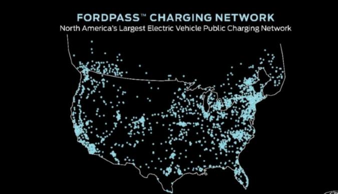 FordPass (1)