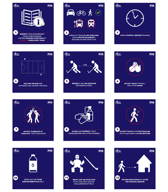 Hockey-guidelines-embed