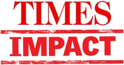 Times-Imact