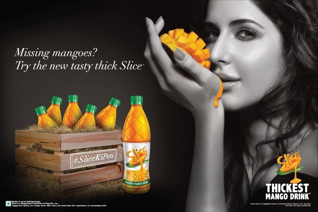 Slice Ki Peti Campaign Image (1)