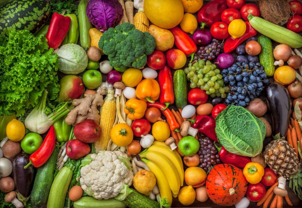 Here S Everything You Need To Know About Fad Diets Times Of India