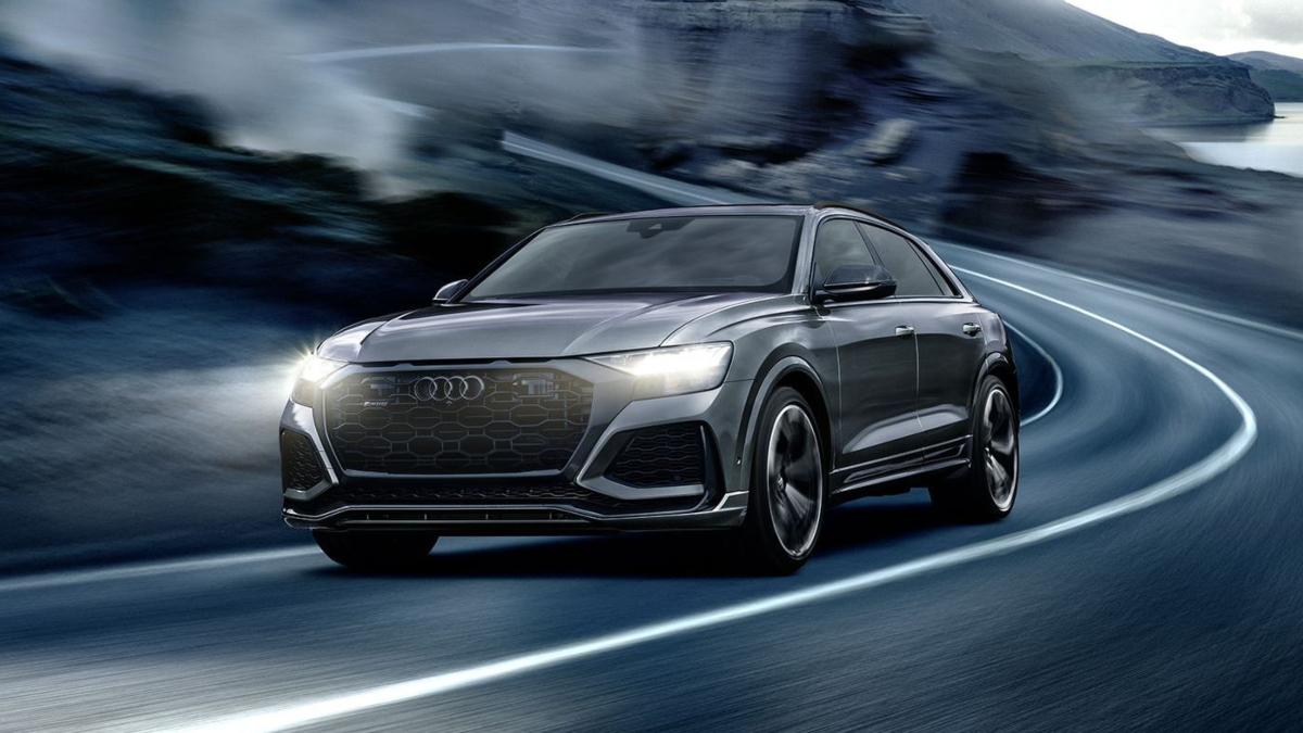 Kelebihan Audi Auto Murah Berkualitas