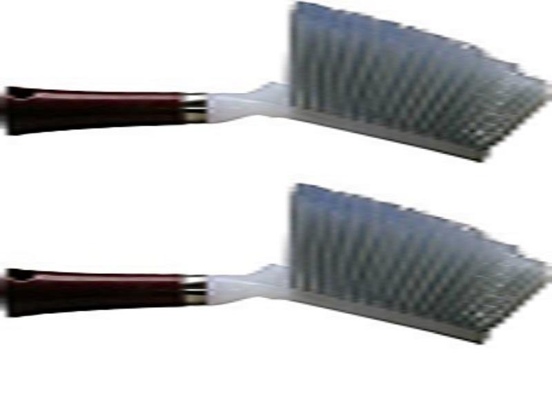 Generic - MAT-Brush-ST2 Cleaning Brush