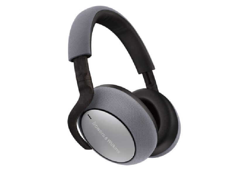 Bowers & Wilkins PX7 Over-Ear Wireless Bluetooth Headphone
