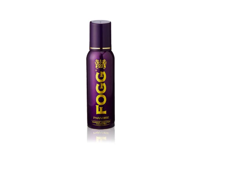 Fogg Fragrant Body Spray