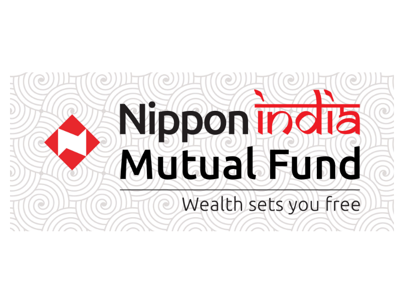 Photo of BASIC INTRODUCTION TO MUTUAL FUNDS