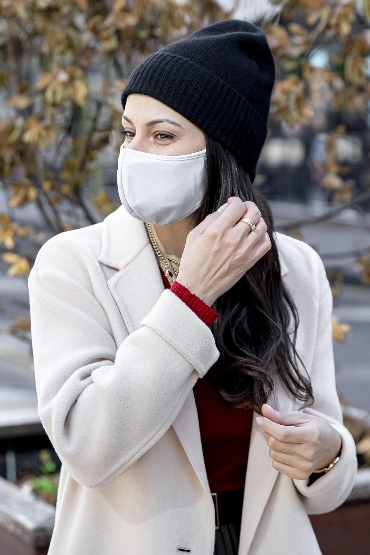 Airism mask Uniqlo
