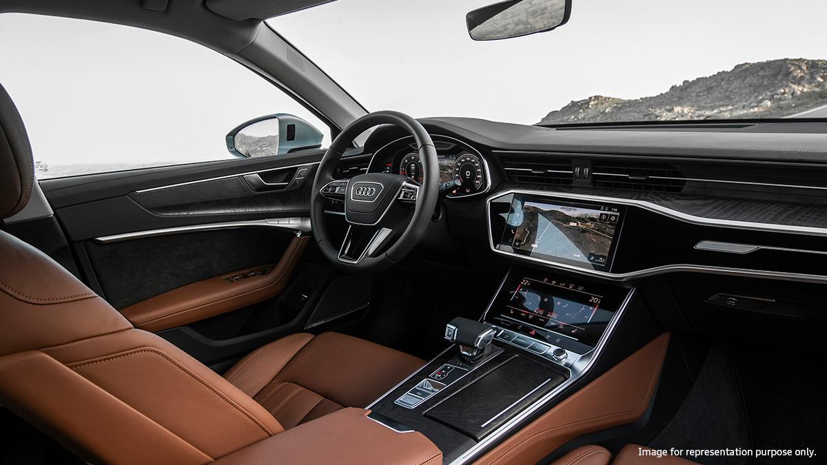 # Genuine Sachs Heavy Duty Steering Amortisseur set pour Mercedes-Benz