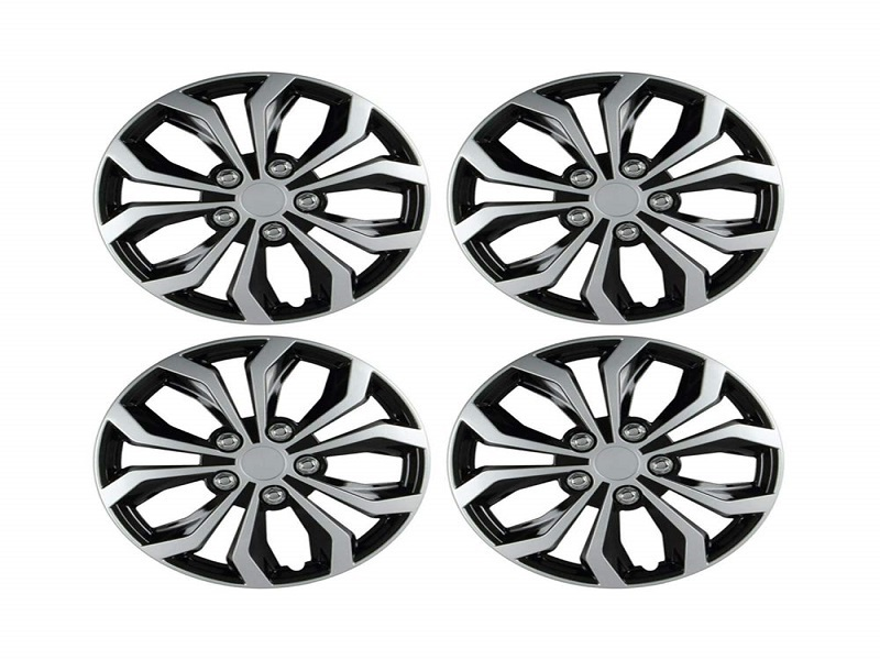 ARUN unbreakable quality universal 13inch wheel cover