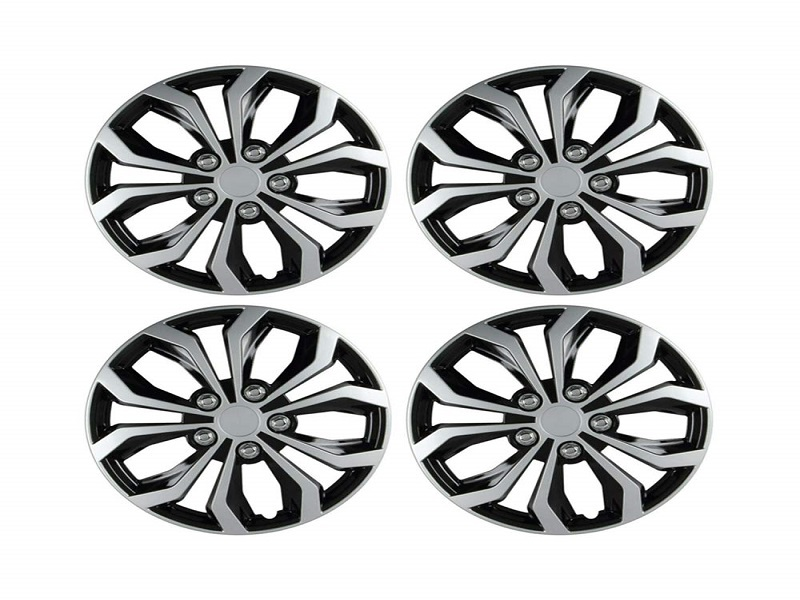 ARUN sporty design Wheel Cover