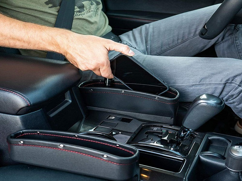 8 Car Accessories under Rs 1000 to accessorize and maintain your vehicle    Most Searched Products - Times of India
