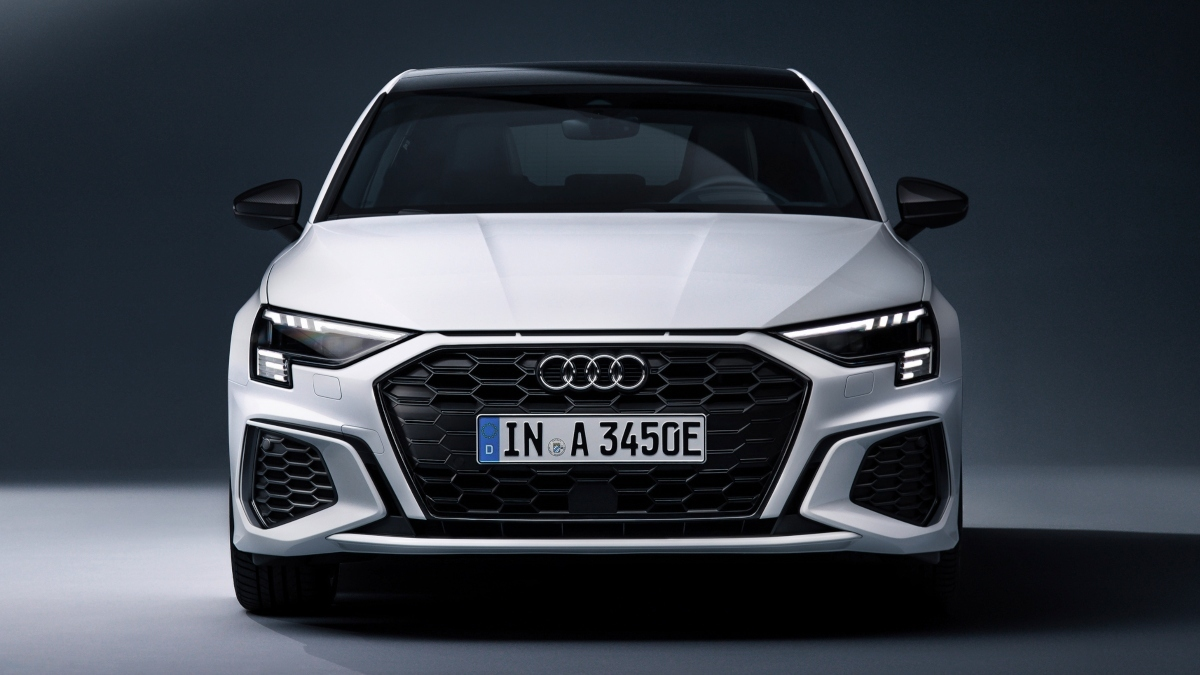 Kekurangan Audi A3 Sportback Perbandingan Harga