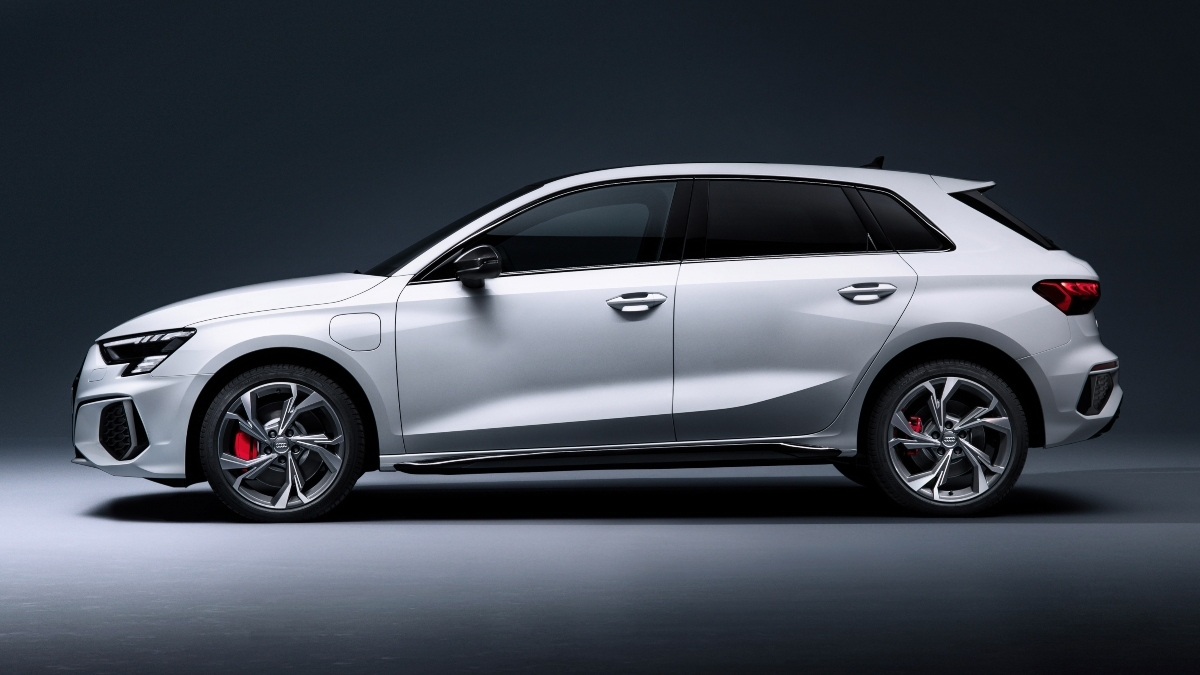 Kekurangan Audi A3 Sportback Murah Berkualitas
