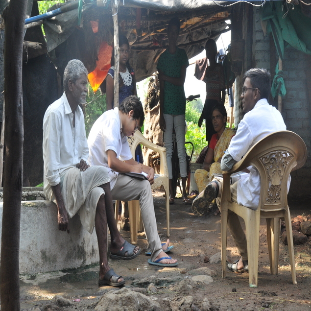 doctor in community (1) (1)