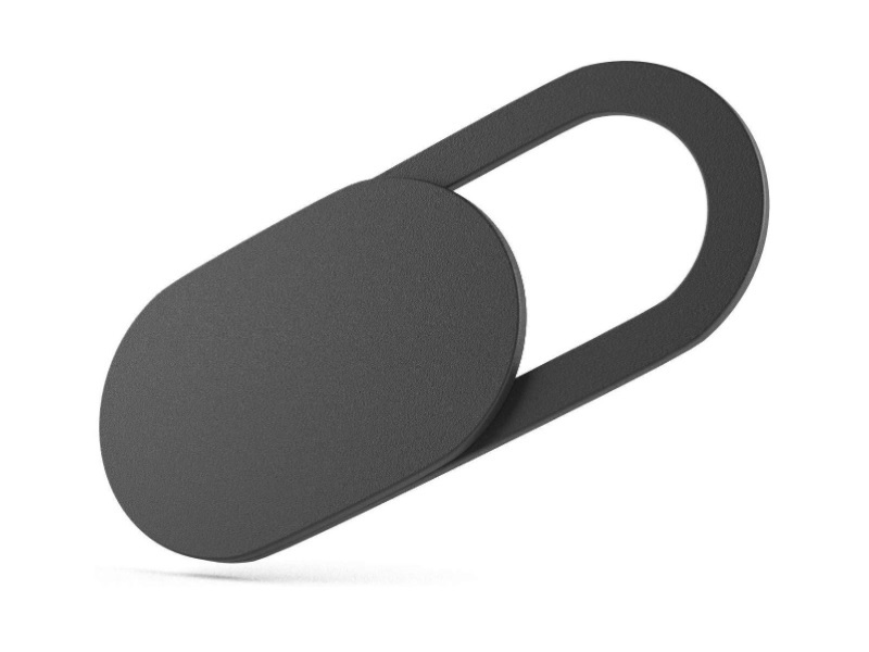 PepperWick Privacy Webcam Cover for Laptop