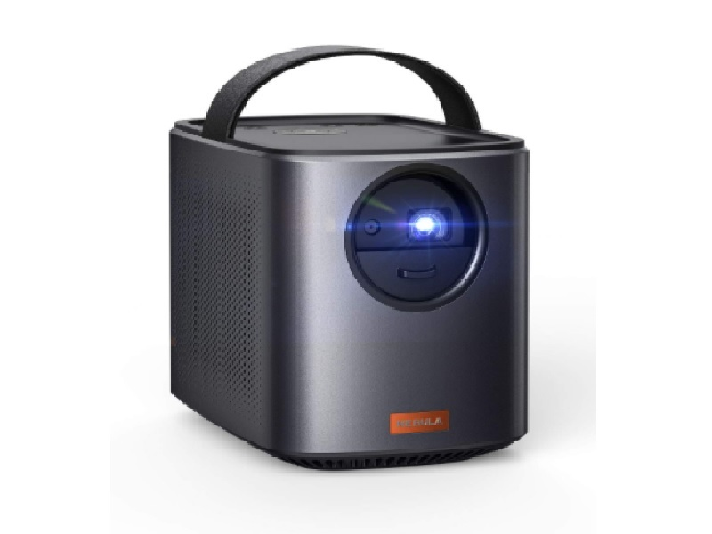 Nebula Mars II Portable Projector