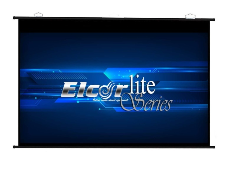ELCOR lite Projection Screen