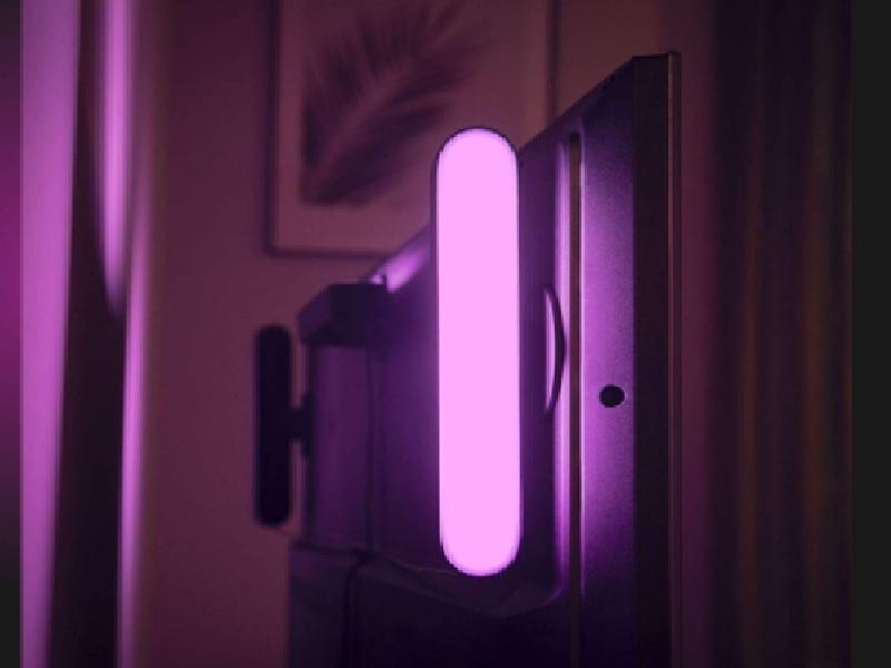 Philips - Hue Play Smart LED