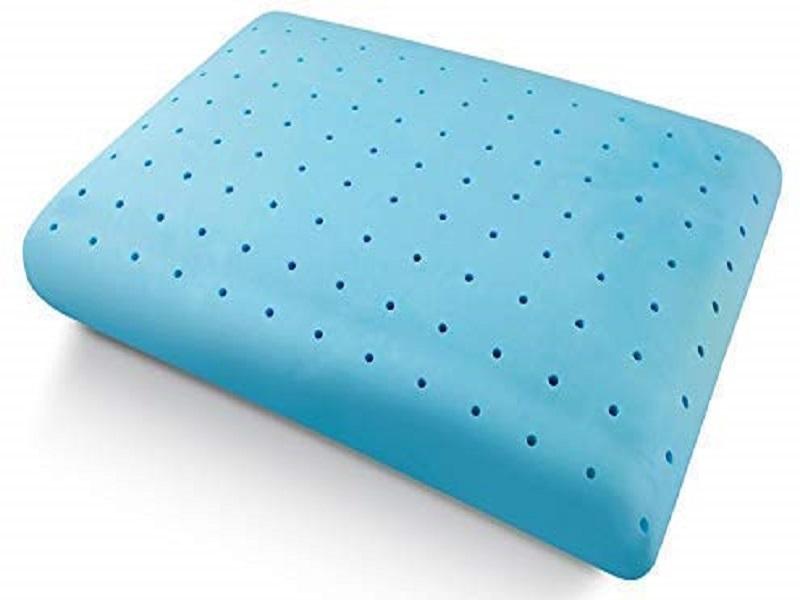 Sampri Cool Gel Pillows