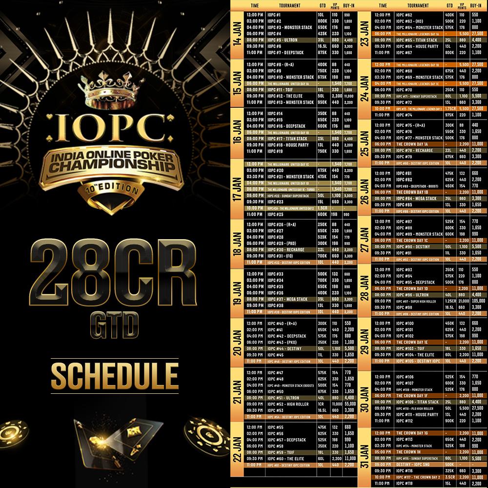 schedule-1000x1000