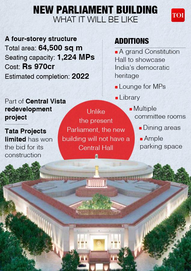 new parliament (1)