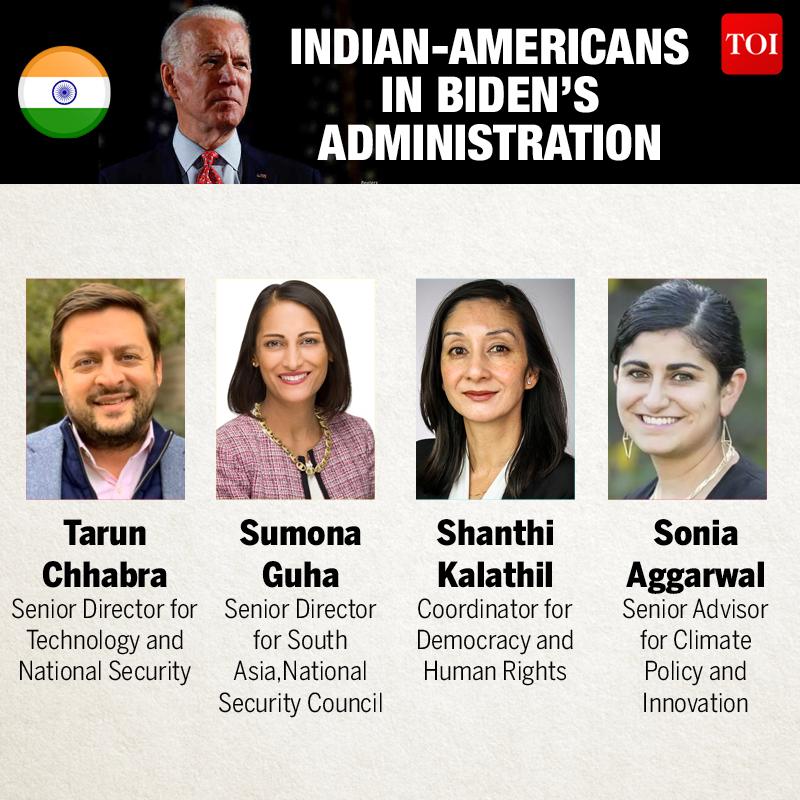 Biden's  Cabinet picks10 (3) (1)