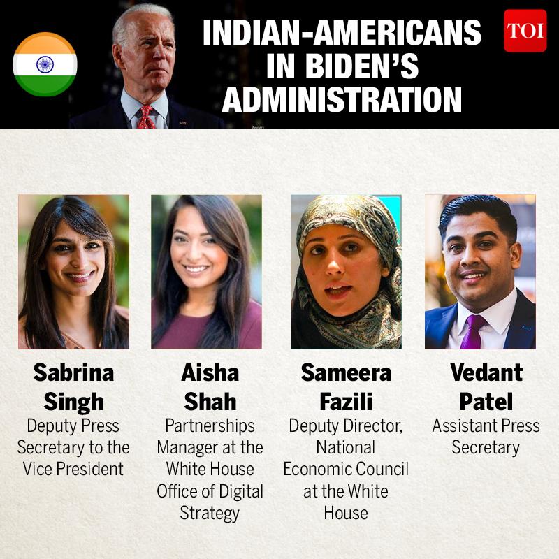 Biden's  Cabinet picks9 (3)