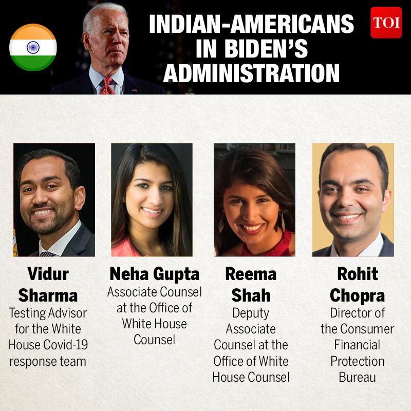 Biden's  Cabinet picks11 (2)