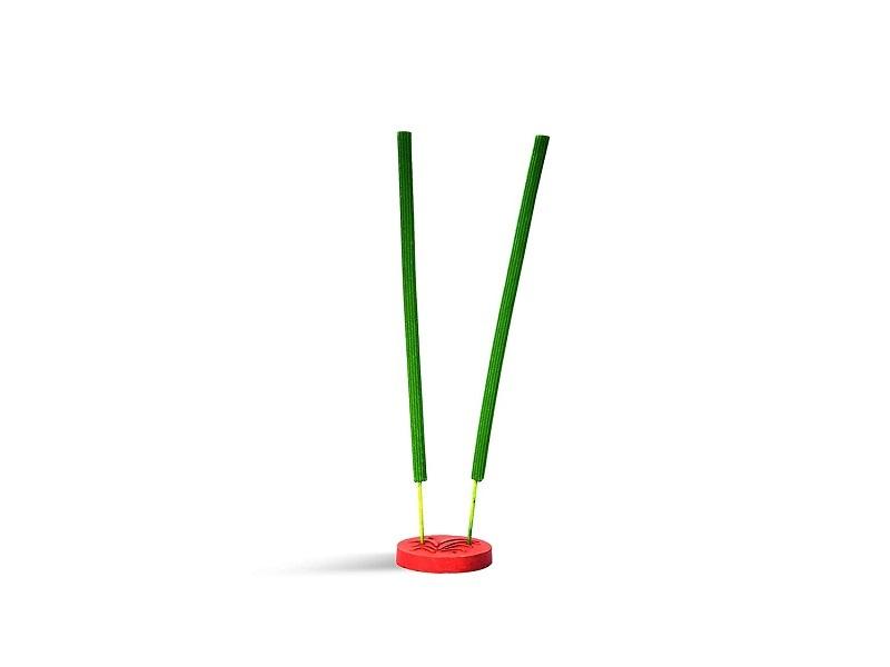 IRIS Garden Incense Sticks