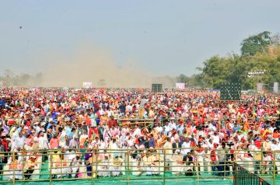 Assam Feb 18 dhubri phulbari launchhh 635