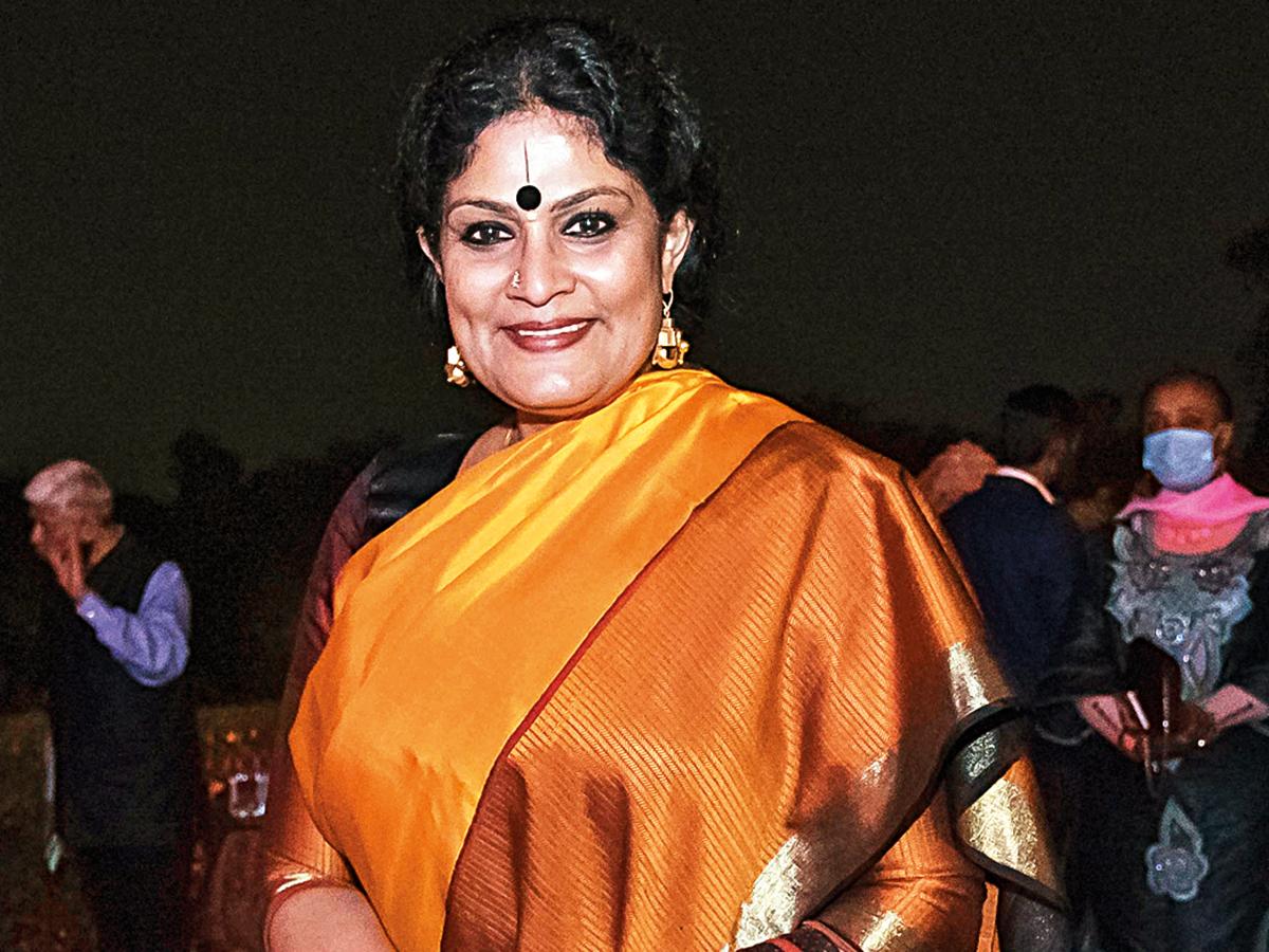 AJ20-Geeta-Chandran
