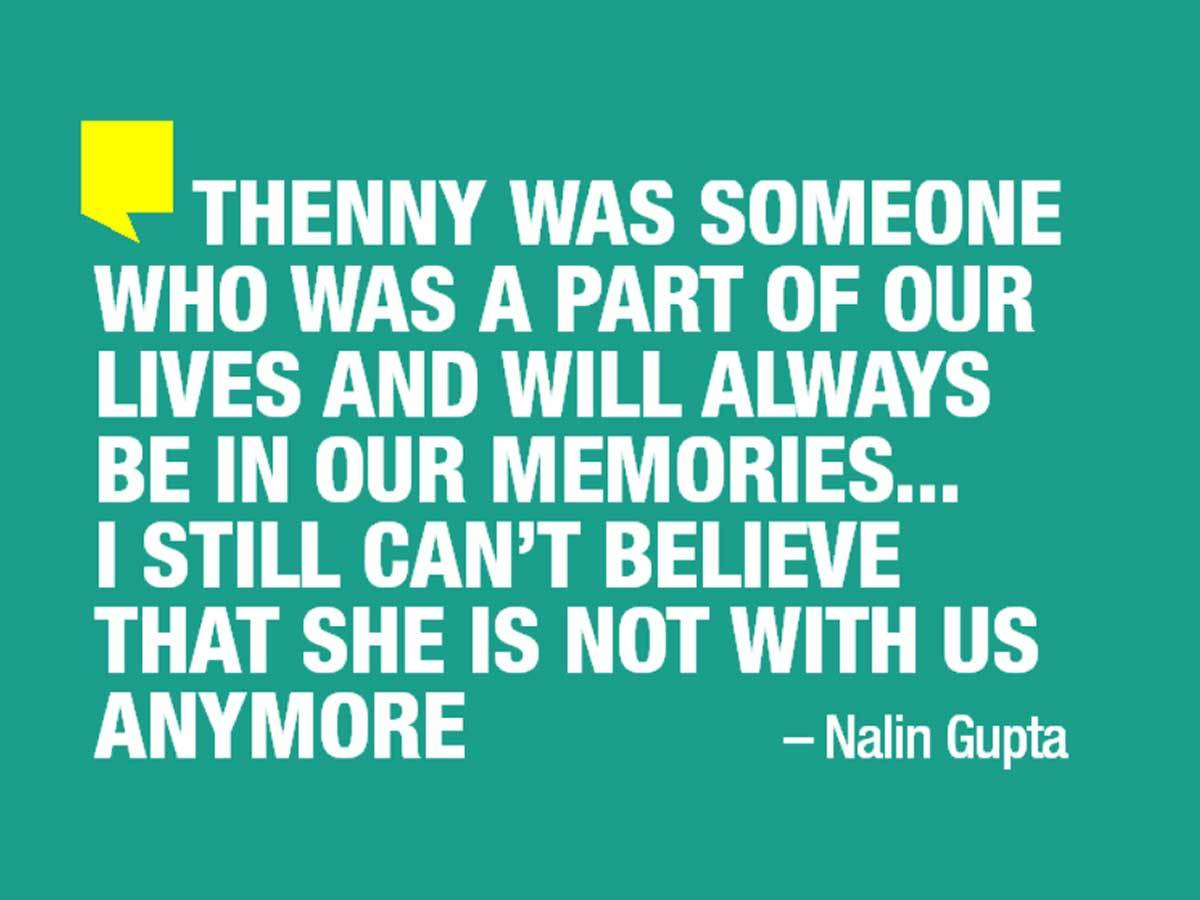 Thenny-Mejia-quote
