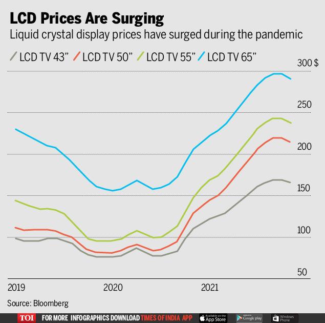 Bloomberg (14)
