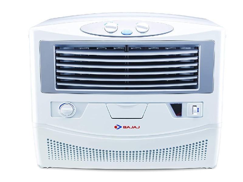 Window Cooler