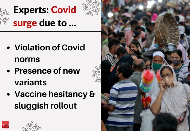 Copy of Curbs imposed in Maharashtra (7)