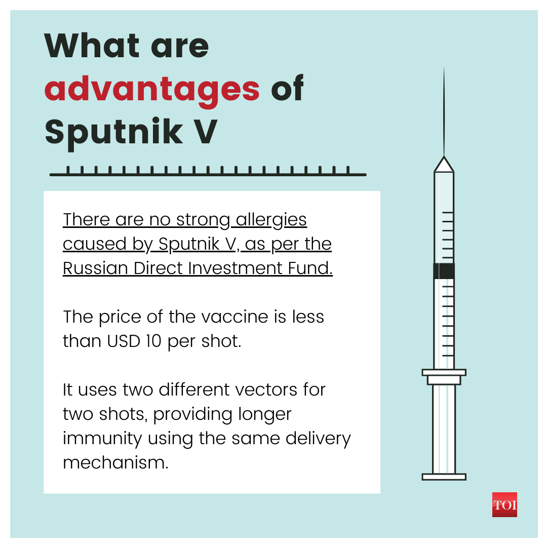 Sputnik three